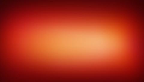 Red gradient background for download
