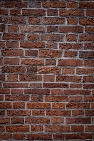 Brick wall background download