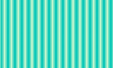 Green stripes, background, vector
